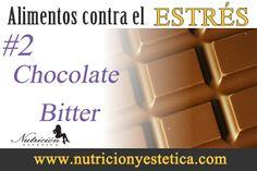 Hay algunos beneficios en comer chocolate cuando los tiempos se ponen difíciles. Un estudio del 2009 encontró que los comedores regulares de chocolate.....    Para mas informacion encuentranos en: http://nutricionylaestetica.blogspot.com/2013/02/2-chocolate-negro-alimentos-para.html