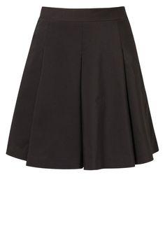 mint&berry #nederdel: http://zln.do/16HoiTj