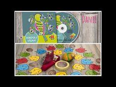 "Így tedd rá! ""OTTHON"" - Dani - Rábaköz - YouTube Kids Rugs, Youtube, Home Decor, Decoration Home, Kid Friendly Rugs, Room Decor, Home Interior Design, Youtubers, Youtube Movies"