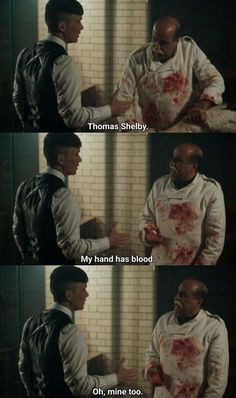 Cillian Murphy as Thomas Shelby Peaky Blinders - great scene 💜 Peeky Blinders, Peaky Blinders Series, Peaky Blinders Thomas, Peaky Blinders Quotes, Cillian Murphy Peaky Blinders, Peaky Blinders Characters, Peaky Blinders Tommy Shelby, Peaky Blinders Merchandise, Entertainment