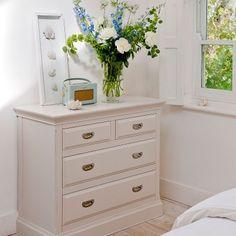 bedroom furniture maine