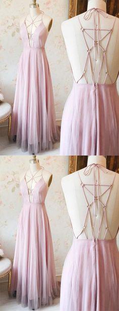 prom,prom dresses,long prom dress,pink prom dress,prom 2017