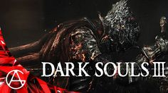 Trailer DARK SOULS 3