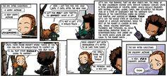 Boondocks Huey Girl Related Keywords & Suggestions - Boondocks ...