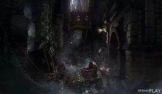 https://www.durmaplay.com/oyun/bloodborne/resim-galerisi Bloodborne