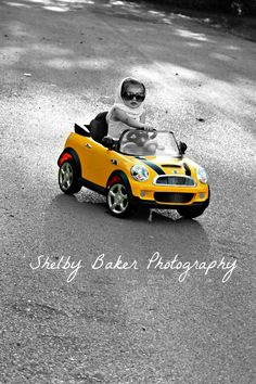 I need a pic of Ash like this @Katie Hrubec Hrubec Linder , want to do a photo session Sunday?