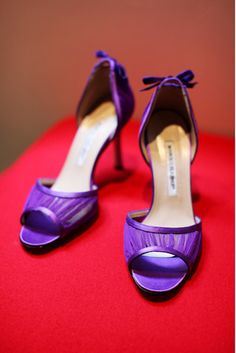 KarenWise_purple_loub
