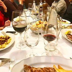 Piacevole disordine  . . . . .  #food #foodie #foods #foodstagram #foodnetwork #foodaddict #foodtruck #foodography #foodblogger #foodblog #fooddiary #foodpornography #yummylicious #winelover #yummyyummy #winestagram #wineanddine #yummy #yummylicious #foodlovers #foodism #foodisfuel #foodiegram #yummyfood #yum #yummy #pasta #pastalover #pastalovers