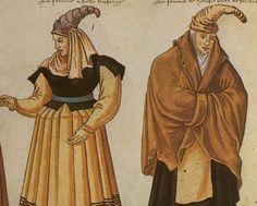 Fig108.jpg (888×714) Basque costumes