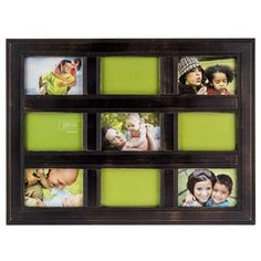 1000+ images about Frames for Work on Pinterest | Collage ...