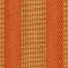 Sunbrella 48041-0000 Parkway Paprika 54 inches Indoor / Outdoor Furniture Fabric | Outdoor Fabric Central