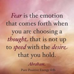 abraham hicks quotes - Google Search