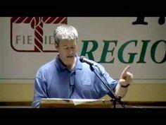 la señal de ser una verdadera mujer de Dios, Paúl Washer - YouTube
