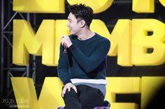 Waiting for 6002 ~ Luv Yoochun ❤️ JYJ Hearts