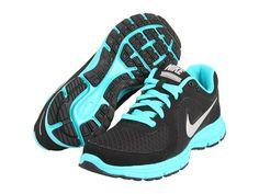 Ok I want these