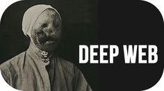 Top #5 curiosità su ● DEEP WEB [SilverBrain]
