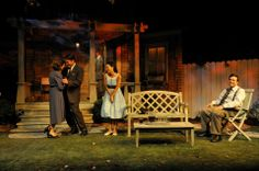 all my sons   Cardinal Stage Company's production of All My Sons