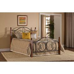 Ashley Furniture Bedroom Sets Bedroom Sets And Furniture On Pinterest
