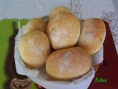0024. ciabatta bulky - recept pro domácí pekárnu