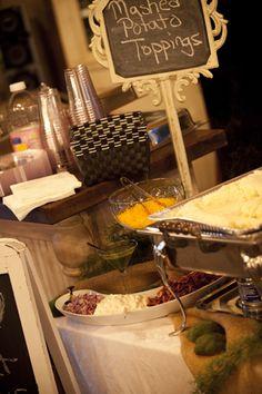 Bear Creek Food Company   Catering   Weddings   Birthdays   Parties   Branson Missouri   Springfield Missouri