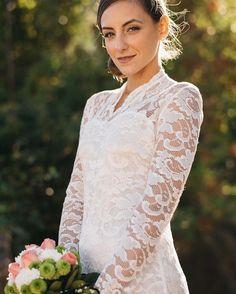 Ravello #wedding #love #sea #mediterranean #Amalfi #Coast #Italy #Destination #lookslikefilm #AmalfiCoast #SorrentoCoast #Sorrento #portrait #girl #girls #cute #photooftheday #pretty #hot http://ow.ly/UUQQj