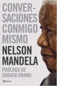 Nelson Mandela, Barack Obama, Reiki, Good Books, History, Movie Posters, Repeat, Texts, Books To Read