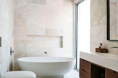 "bath_1 ""IDEAL CABINE"