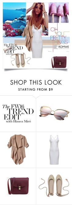 """""""Welcome To The Issue 
