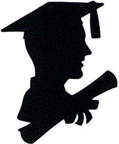 Need Help Graduate Silhouette Clip Art Clipart - Decoration For Home Graduation Clip Art, Graduation Images, Graduation Crafts, Graduation Scrapbook, Graduation Party Supplies, Graduation Decorations, Graduation Party Decor, Graduation Silhouette, Graduation Templates