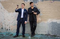 Groups press FTC to crack down on Instagram influencer marketing ...  Marketing news, voices and jobs for industry professionals. Optimized for your mobile phone. http://influenceblueprint.com http://www.marketingdive.com/news/groups-press-ftc-to-crack-down-on-instagram-influencer-marketing/425921/