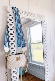 Preppy Girl, Preppy Style, Luxury Purses, Luxury Bags, Room Ideas Bedroom, Room Decor, Bedroom Inspo, New Balenciaga, Cute Bags