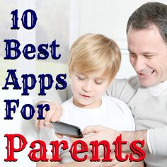 Top iPhone Apps for Moms and Dads Apps For Moms, Great Apps, Virtuous Woman, Raising Boys, Online Games, Family Life, My Children, Kids And Parenting, Mom And Dad