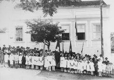 Sociedade Polono-Brasileira - Curitiba