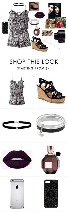 """""""RP W/ @carlisafights #1: VIDCON WITH DAN AND PHIL"""" by gravityfallsgirl33 ❤ liked on Polyvore featuring Amanda Rose Collection, Dana Buchman, Viktor & Rolf, Felony Case, Sony and WALL"""