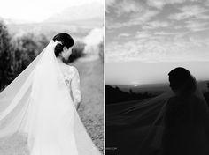 One Shoulder Wedding Dress, Weddings, Wedding Dresses, Bride Dresses, Bridal Gowns, Alon Livne Wedding Dresses, Wedding Gowns, Wedding Dress, Mariage
