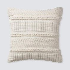We partner with artisans to create modern goods for the well-traveled home. Large Throw Pillows, Chunky Knit Throw Blanket, Leather Throw Pillows, Throw Rugs, Alpaca Throw, Toss Pillows, Decorative Pillows, Duvet, Pillow Texture