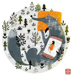 http://shelleysdavies.com/wp-content/uploads/2013/03/a-forest-by-dinara-mirtalipova.jpg