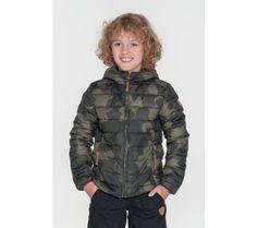 Chlapčenská army bunda Sam 73 | modino.sk #modino_sk #modino_style #style #fashion #sam73 Army, Winter Jackets, Fashion, Gi Joe, Winter Coats, Moda, Military, Winter Vest Outfits, Fashion Styles
