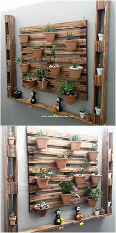 If you are looking for Diy Pallet Wall Art Ideas, You come to the right place. Below are the Diy Pallet Wall Art Ideas. This post about Diy Pallet Wall Art Ideas. Pallet Wall Decor, Diy Pallet Bed, Diy Pallet Furniture, Diy Pallet Projects, Home Projects, Garden Pallet, Pallet Walls, Outdoor Pallet, Pallet Wall Shelves