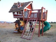 Google Image Result for http://www.danielswoodland.com/custom_tree_houses/images/builder_bears_page.jpg