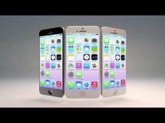 Rumour :: concept iPhone 6 - TV Ad