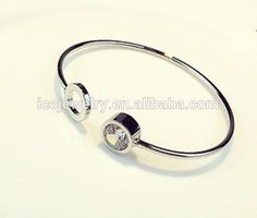 simple jewelry handmade bangle jewelry wire bangle fashion jewelry design