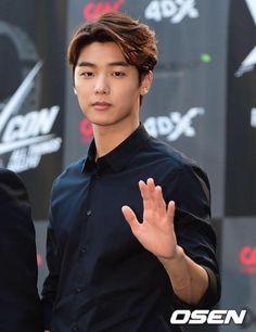 KMH , love this face. Cnblue, Minhyuk, Kang Min Hyuk, Lee Jong Hyun, Korean K Pop, Korean Star, Korean Men, Asian Actors, Korean Actors