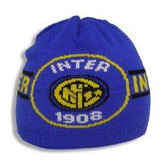 Hat FC Inter Milan