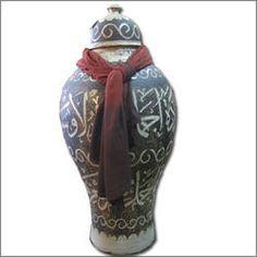 Moroccan veil, Tuareg veil, Moroccan clothing, Tuareg blue men, Sahara clothing, Tuareg people