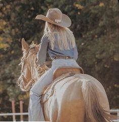 Horseback Riding, Livestock, Cowboy Hats, Horses, Other People, Fashion, Moda, Fashion Styles, Fashion Illustrations