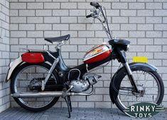 Triumph Motorcycles, Vespa Vintage, Scooters, Ducati, Motocross, Mopar, Dirt Track Racing, 50cc, Go Kart