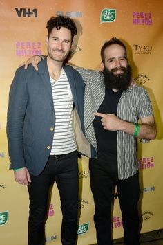 Capital Cities on Safe and Sound and Meeting Rick Ross