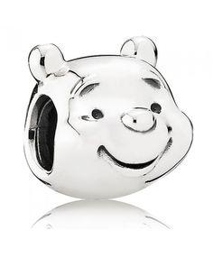 PANDORA Disney Winnie The Pooh (85PAY20)