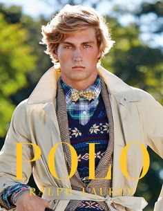 Ivy Style, Preppy Mens Fashion, Prep Style, Fitted Caps, Prep Fashion, Men's Fashion, Well Dressed, My Outfit, Classic Style